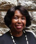 Gloria Hudson