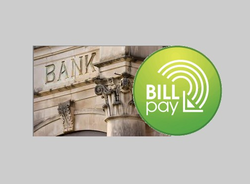 Donate with Bill Pay